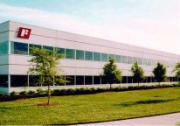 Fairchild Location