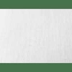 tissu pour voilage