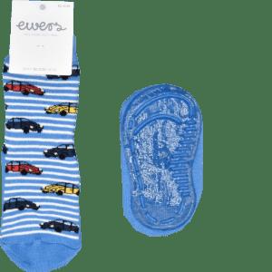 EWERS ABS Socken Auto