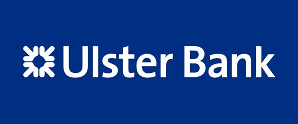 Bank Scotland Personal Banking