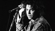Life Of INXS Michael Hutchence To Be Celebrated In