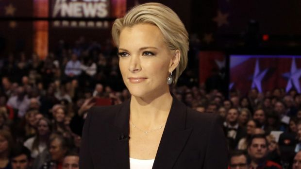 Megyn Kelly's exit has been a ratings problem for Fox.