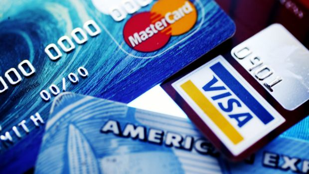 When it comes to credit cards, we are often distracted by dubious reward schemes rather than what the interest rate is.