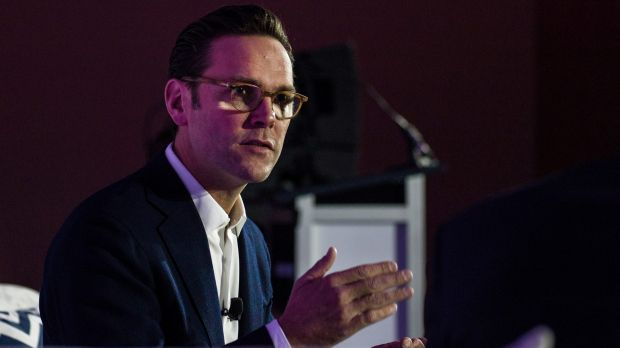 One concern the group raised was the elevation of James Murdoch to chief executive, following his resignation a few ...