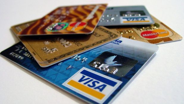 In every $1000, card fraud accounted for 74.7 cents.