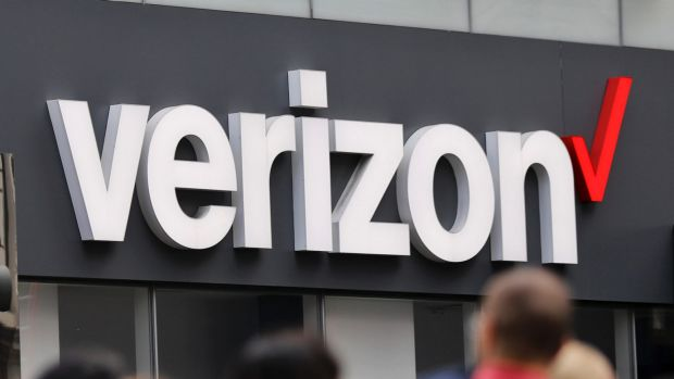 Verizon has taken over Yahoo, completing a $US4.5 billion deal that will usher in a new management team to attempt to ...