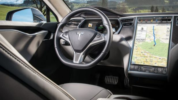 Tesla took half-a-million reservations for its Model S but has produced just 260 vehicles in its first quarter of ...