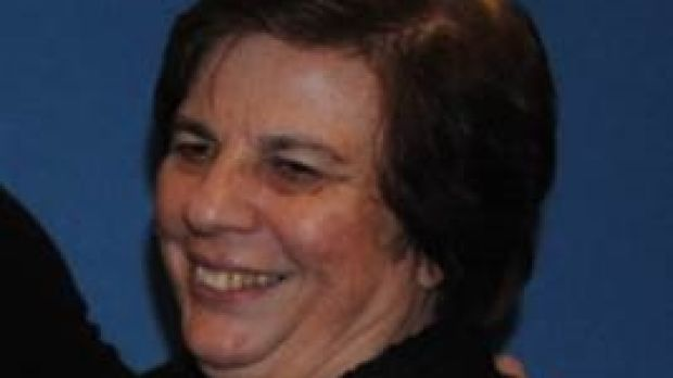 Melbourne woman Barbara Fistrovic drowned in Phuket.