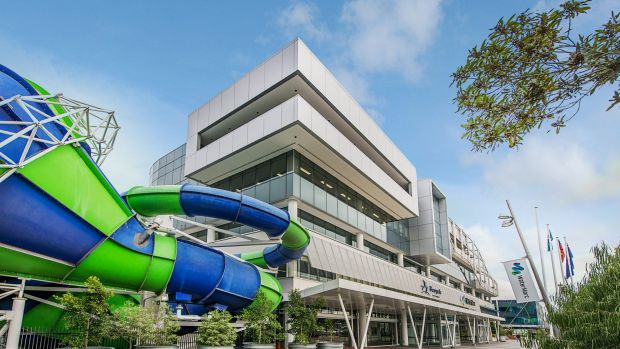 Banyule City Council has secured the Department of Education and Training Victoria as a new tenant at 1 Flintoff Street ...