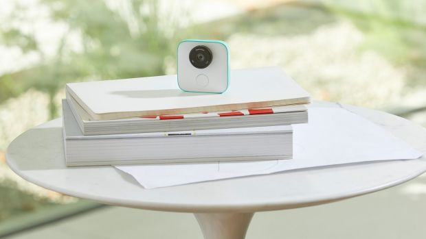 Google Clips is also not officially releasing in Australia at this stage.