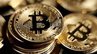Bitcoin for everyone! (Dreamstime/TNS)