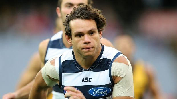 Adelaide Clubs are chasing Steven Motlop