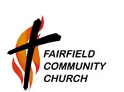 Fairfield Community Church