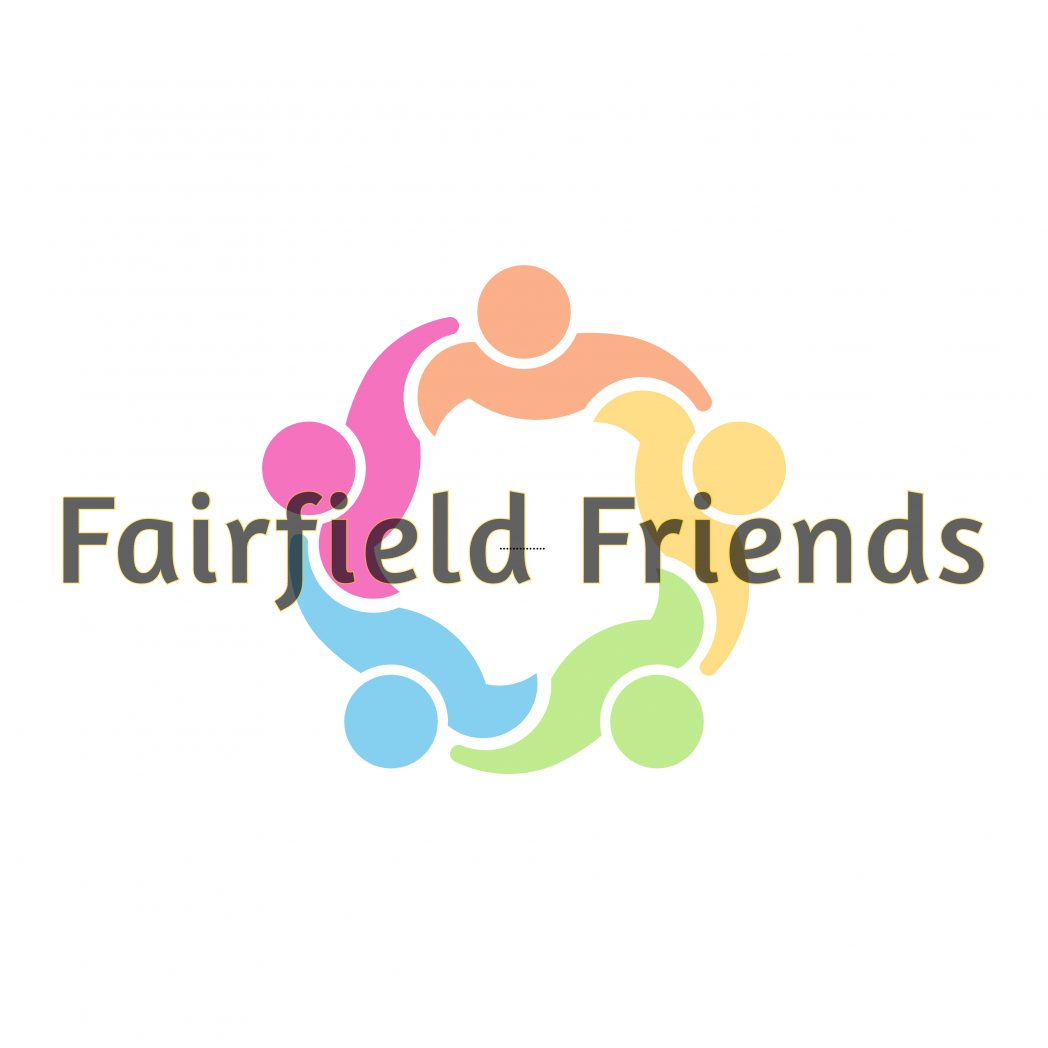 Fairfield Friends