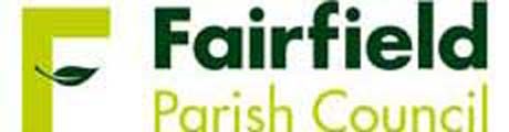 Fairfield Parish Council