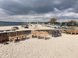 Compo Dog Beach Fairfield County Dog Parks