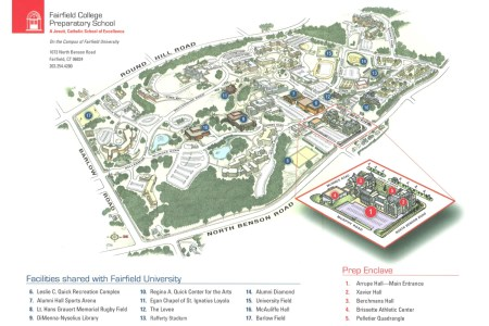 map of bellarmine university » 4K Pictures   4K Pictures [Full HQ ...