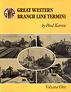 The Fairford Branch Line  Bibliography