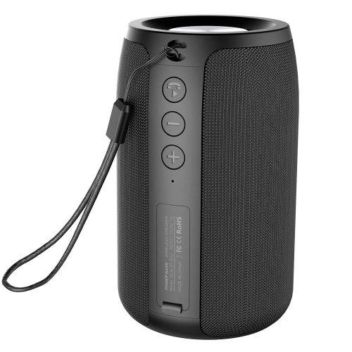 Zealot S32 Bluetooth Speaker Portable 3D Stereo Soundwoofer