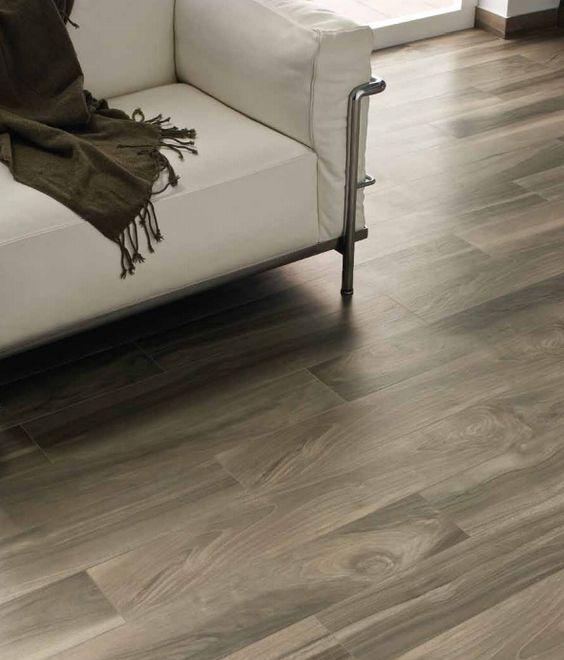 Bellingham Flooring Installation   Fairhaven Floors