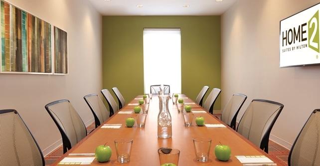 HT_boardroom1_15_642x333_FitToBoxSmallDimension_Center
