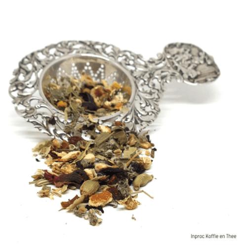 inproc biologische innerlijke rust thee