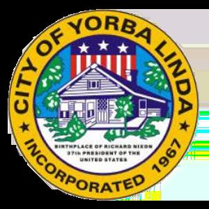 Yorba Linda CA Sexual Harassment