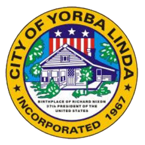 Yorba Linda CA Disability Discrimination