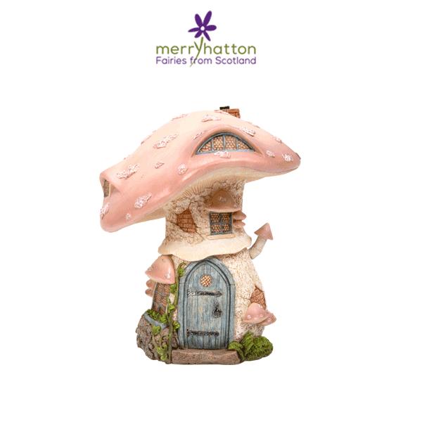 Toadstool-Cottage---Pastel-Pink