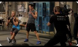 P90X3 is Coming: Releases This December 2013!