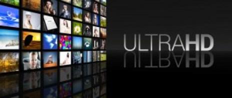 UltraHD