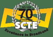 scte_70th_anniversary_logo