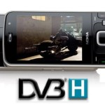 mobilevideo