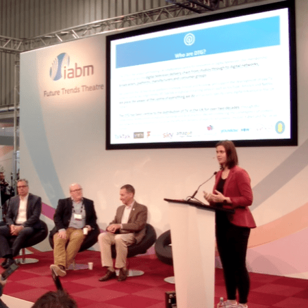 IBC2019: The End of Broadcast? Broadcast to IP Impacts