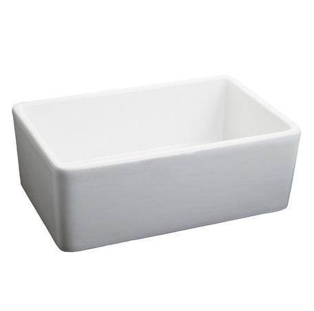 vessel specialty sinks fairmont