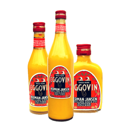 Buy Eggovin Drink Online in Nigeria