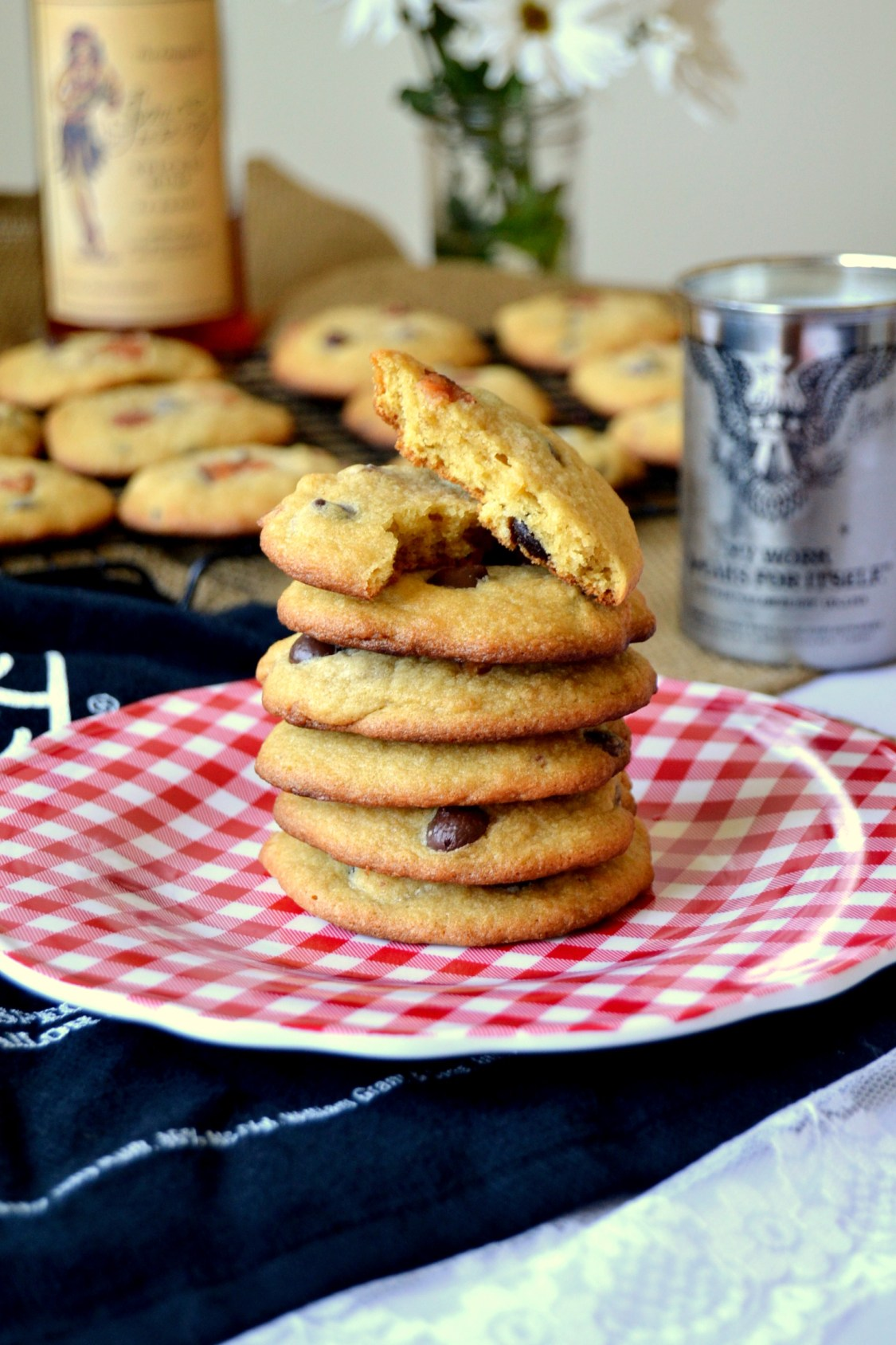 Tattooed-Martha-Sailor-Spiked-Bacon-Chocolate-Chip-Cookies-8