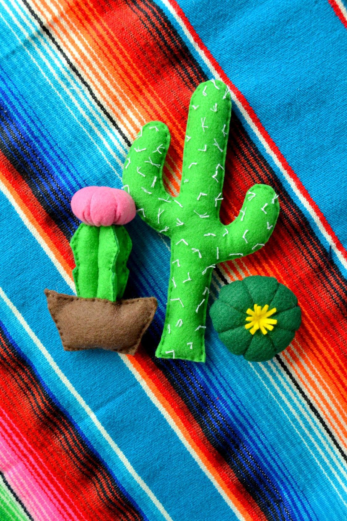 Cactus Catnip Toys on www.TattooedMartha.com (23)