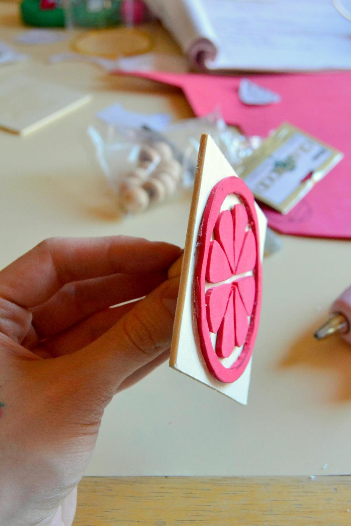 Tattooed Martha - DIY Foam Stamps (6)