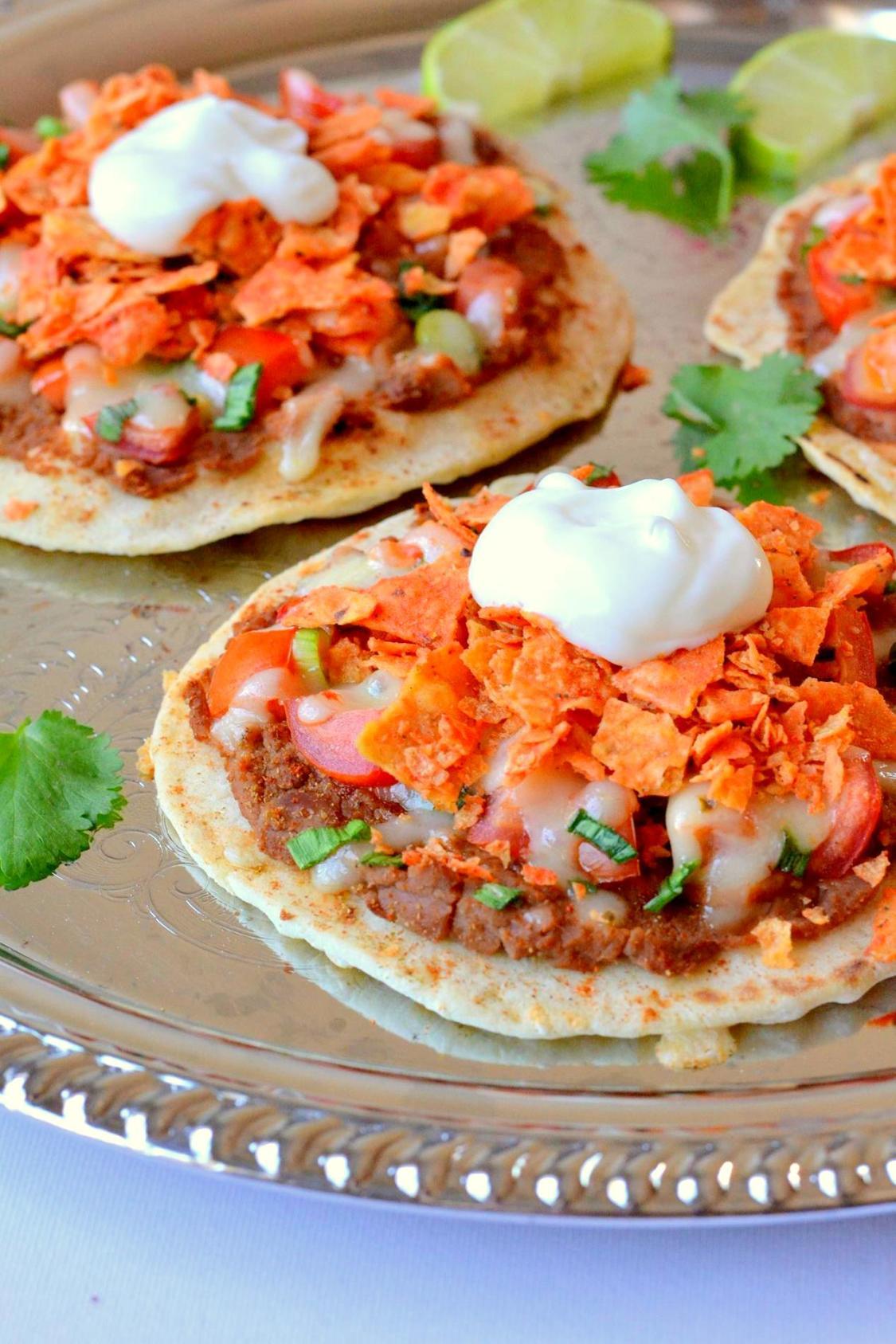 mini-taco-pizzas-on-homemade-tortillas-at-www-tattooedmartha-com-6