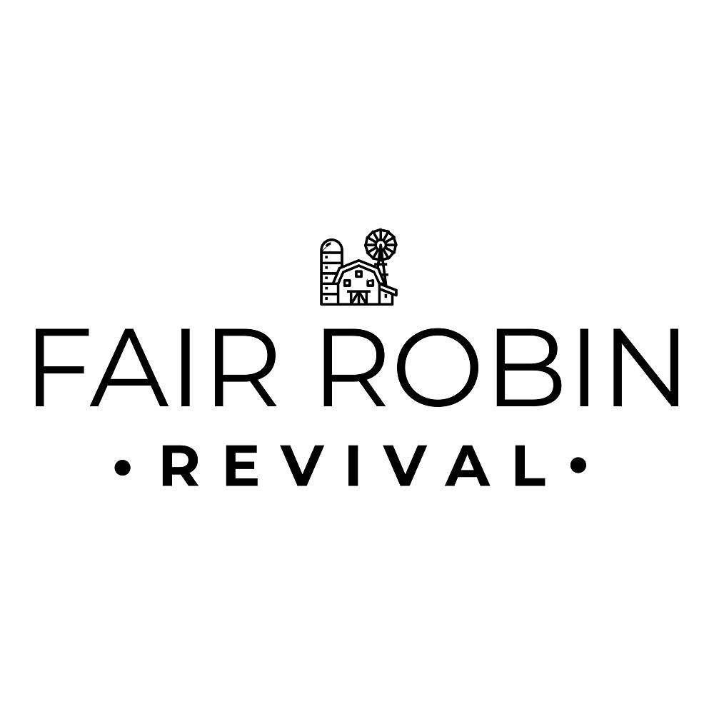 Welcome to Fair Robin Revival