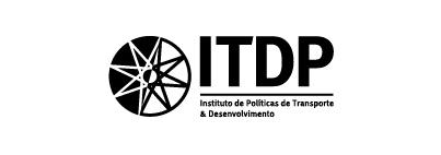 ITDP - Instituto de Políticas de Transporte e Desenvolvimento