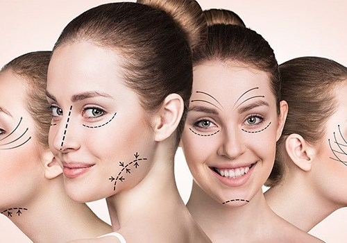 Advantage of Modern Cosmetic Surgery Procedures