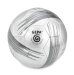 Fussball Fair Produktion GEPA