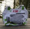Milchmeer ecobags Fairtrade Tasche