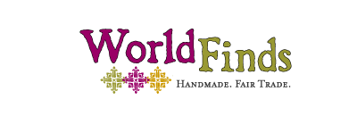 world-finds