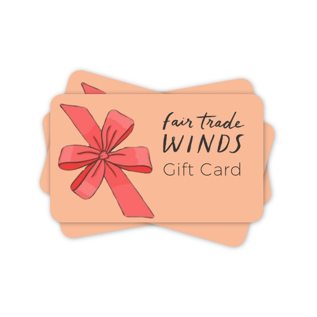 fair-trade-winds-gift-cards