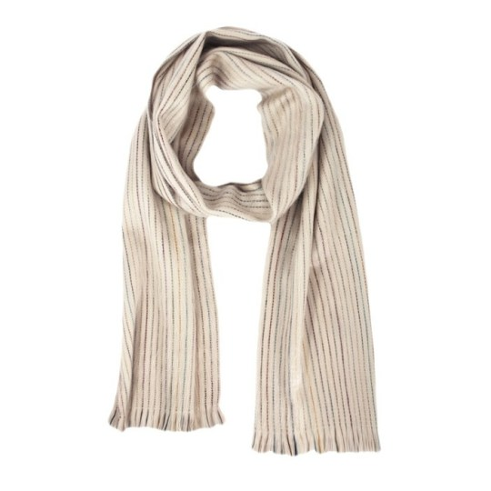 alpaca-scarf-gardenia
