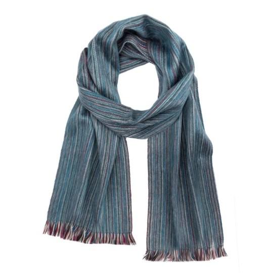 alpaca-scarf-indigo