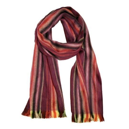 alpaca-scarf-pomegranate